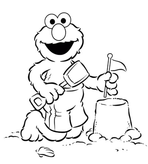 elmo coloring pages alphabet coloring pages related elmo coloring pages item elmo
