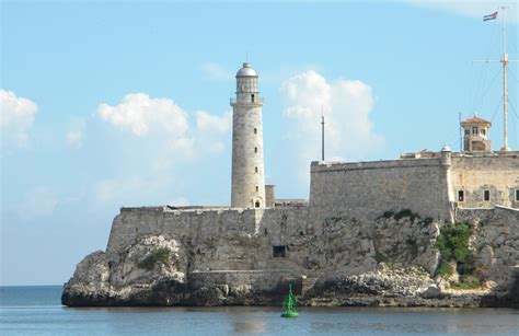 charter boat key west to cuba cuba us people to people partnership for the 1 charters
