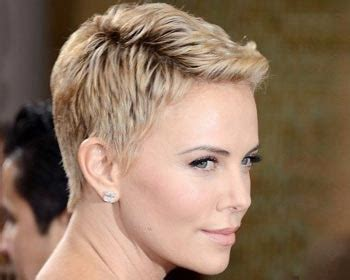 pixie hair styles for chemo patients styling tips for hair growth after chemo