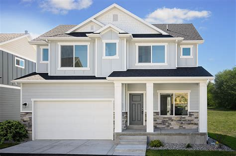 house plans utah utah home builders homes for sale in utah custom homes