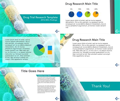 100 Pharmaceutical Powerpoint Templates Carbon Free Pharmaceutical Powerpoint Templates