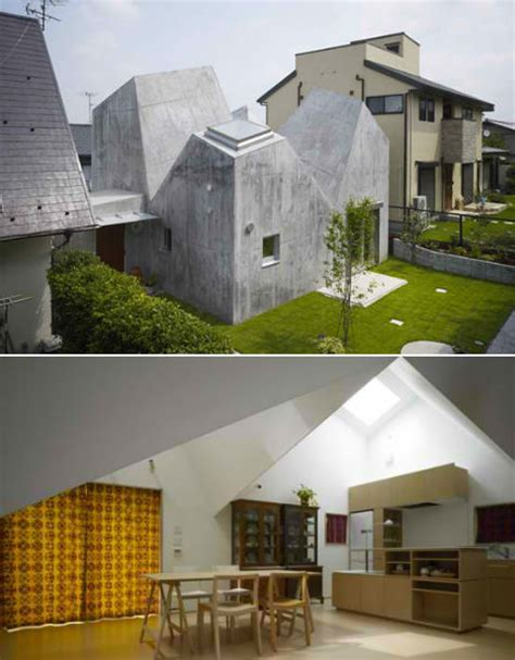 house design modern japanese modern design meets tradition in 12 japanese homes urbanist