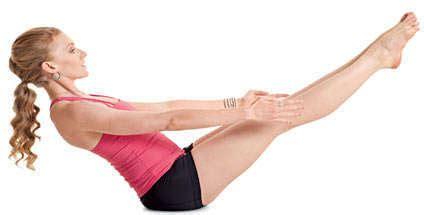 yoga asanas  enlarged prostate bph natural treatment