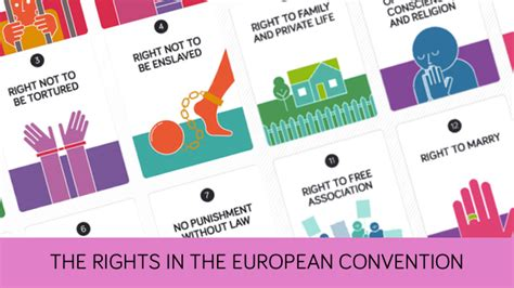 european convention on extradition wikipedia the free the european convention on human rights rightsinfo