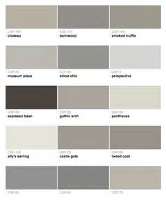 shades of gray colors 28 shades of gray color 50 different shades of gray paint from your favorite this is the