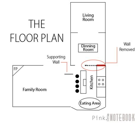 the notebook house floor plan the notebook house floor plan the notebook noah s house