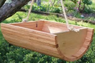 diy pallet hanging planter pallet furniture plans