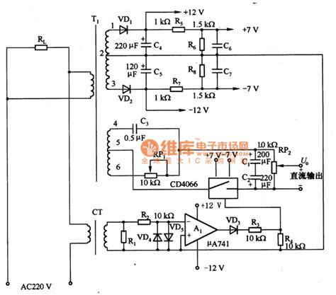 power measurement integrated circuit power factor measure circuit lifier circuits miscellaneous lifier circuit circuit