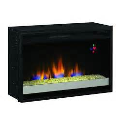 25 Inch Electric Fireplace Insert by 25 Best Ideas About Electric Fireplace On