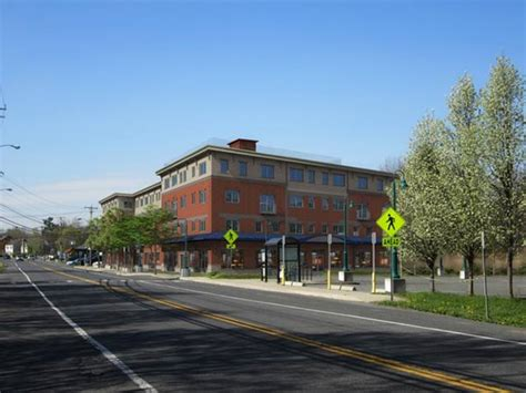 A Place New Paltz Scope Of New Paltz S Zero Place Project Review Should Be Determined By Year S End Hudson