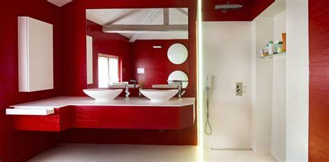 bagni particolari bagni moderni particolari bagni particolari in muratura