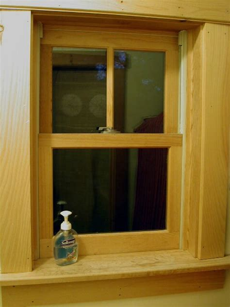 interior window insulation building interior window insulation panels