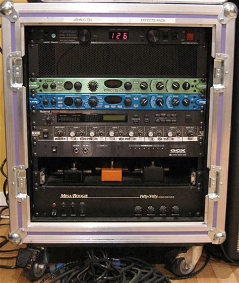 musicplayers tutorials gt guitar bass gt racks 101