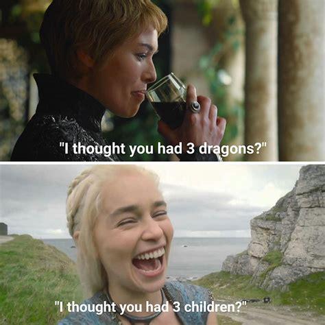 Game Of Thrones Season 3 Meme - 10 hilarious reactions to the game of thrones season