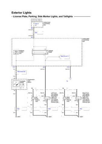 e500 wiring diagram get free image about wiring diagram