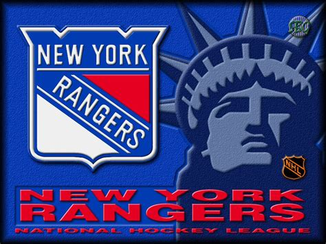 new york rangers by the numbers a complete team history of the broadway blueshirts by number books free nhl and hockey wallpaper new york rangers