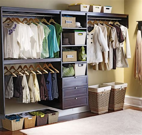 Allen And Roth Closet System by Allen And Roth Closet System Home Design Ideas