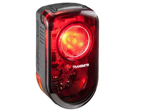 bontrager lights for sale bontrager flare rt light trek bikes