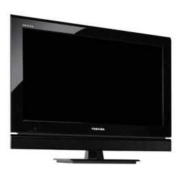 Tv Lcd Februari toshiba 32pb10ze lcd tv review tech reviews firstpost