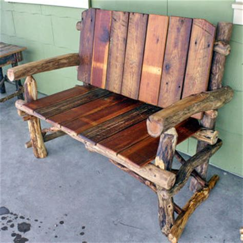fly fishing bench fish bench trout bench fish furniture from woodzyshop