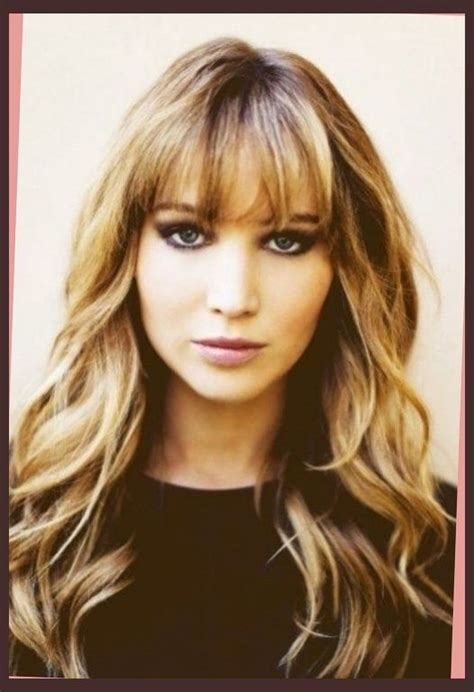 best bangs for high forehead fine hair best haircut high forehead hairstyles for high forehead
