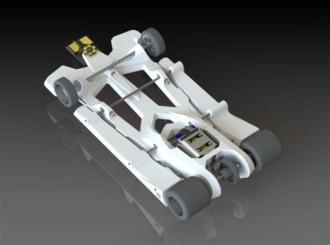 Modell Motorrad Rennen by Slot Car Chassis Search Slot Car Chassis