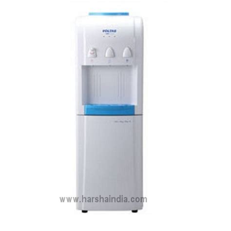 Water Dispenser Voltas Mini Magic voltas water dispenser mini magic f