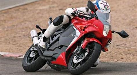 kanuni markali motosiklet bayilikleri  fikirleri ve