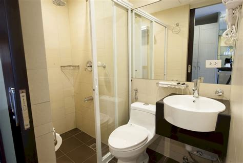 hotels in baguio with bathtub venus parkview hotel in baguio hotel rates reviews on