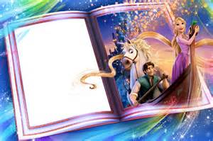 photo frame fairy tales disney png 1280 215 853 disney