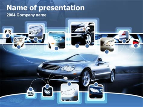free download ppt templates for automobiles vehicle powerpoint templates and backgrounds for your