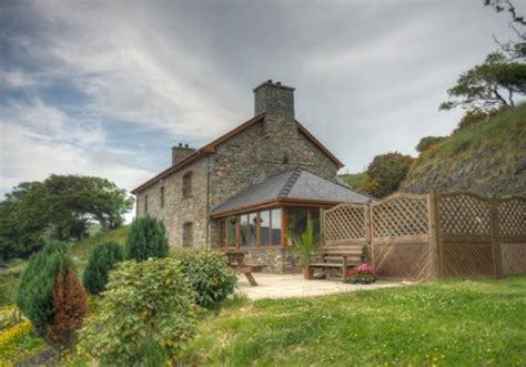 pengraig draw cottages cottages for groups in wales