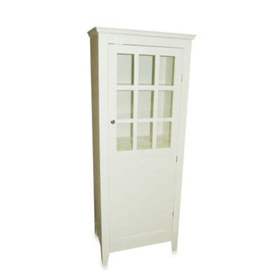 Buy Bath Storage Cabinets From Bed Bath Beyond Bed Bath And Beyond Bathroom Storage