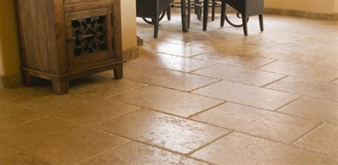 Floating Floor Options by Flooring Options Choosing The Right Floor Today S Homeowner