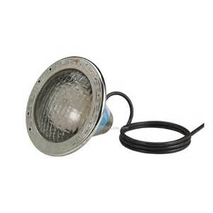american products pool light parts pentair amerlite american products pool light