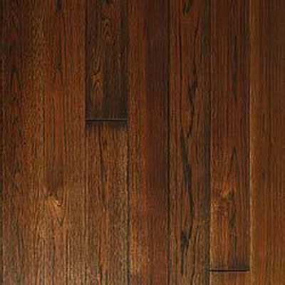 top 28 award hardwood floors top 28 award hardwood