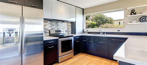 kitchen appliance colors kitchens cabinets colors granite appliances colors design