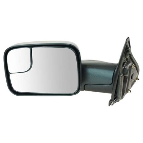 dodge ram 1500 replacement mirrors 2008 dodge ram 1500 truck side view mirror 2008 dodge