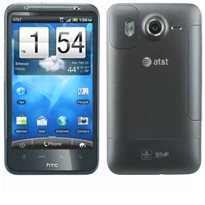 Hp Htc Inspire 4g htc inspire 4g android smart phone 4g speed androin 2 2 touhscreen 8mp at
