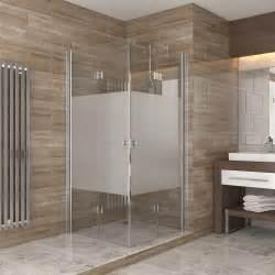 dusch kabine dusche eckeinstieg 80x80 preisvergleiche