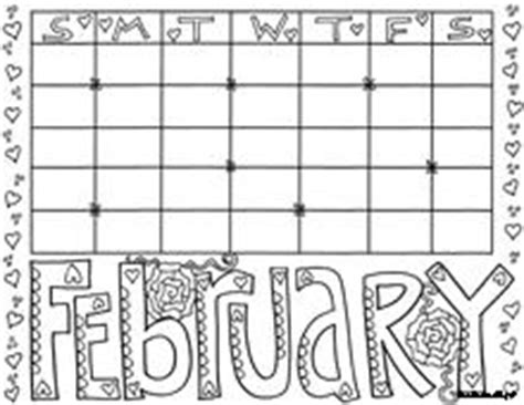 free calendar doodle 26 best images about monthly binder covers calendars on