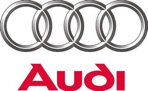 logo audi 2017 audi recruitment 2016 2017 for freshers jobsplane
