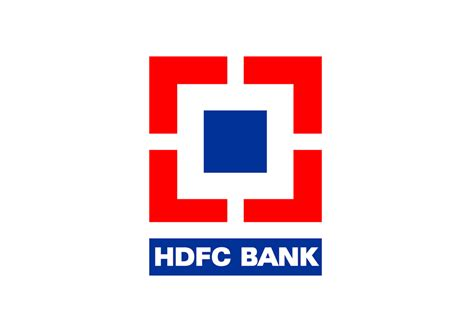 Hdfc Bank For Mba Freshers by Hdfc Bank Hiring Be Btech Bs Bcom Ba Bba Bbm