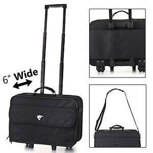 dimensioni bagaglio cabina dimensioni bagaglio cabina 28 images trolley bagaglio