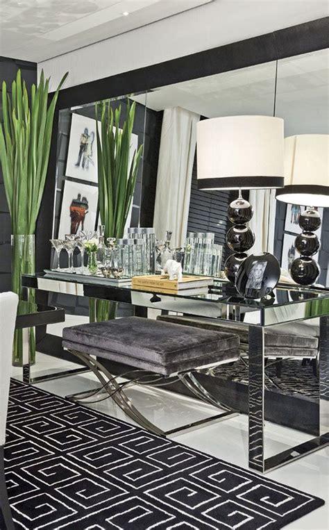 Wohnzimmer Einrichten 3354 large mirror home mirrors wohnzimmer