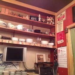 Inner No Regret Ls tekka japanese restaurant 401 photos japanese inner