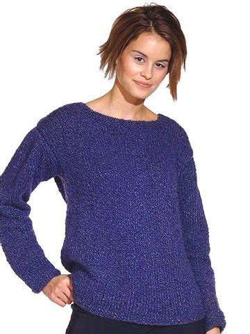 pattern for simple knitted sweater easy knit sweater pattern www pixshark com images