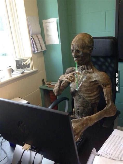waiting   crush  reply  text gag