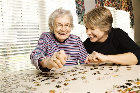 top tips on volunteering in the health and ageing space