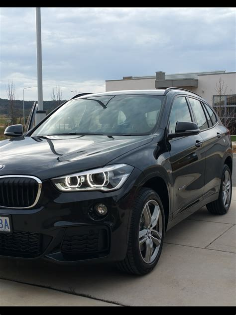Bmw X1 Forum by Bmw X1 Forum View Single Post Post Pictures Of Your F48 X1